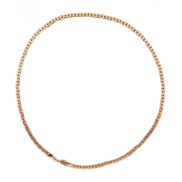 Bracelet Femme Cristian Lay 42941500 (50 cm)