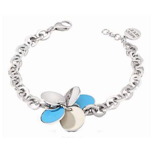 Bracelet Femme Miss Sixty SMSC12 (22 cm) |