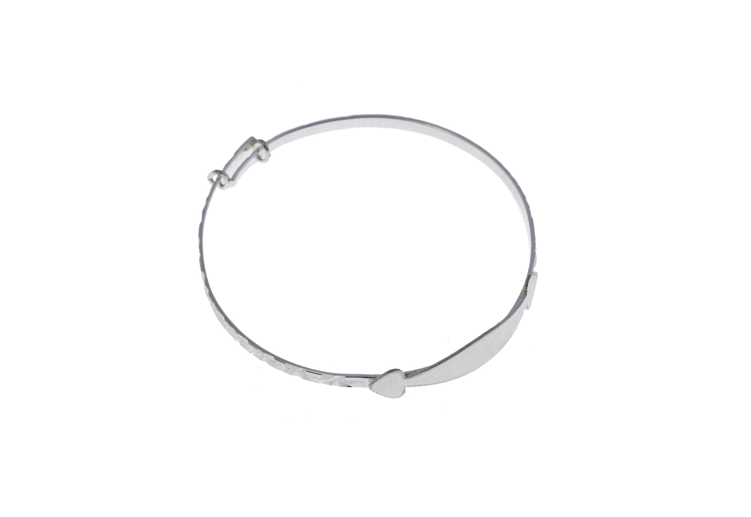 Bracelet Femme Cristian Lay 54615380