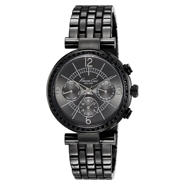 Montre Femme Kenneth Cole IKC4903 (36 mm)