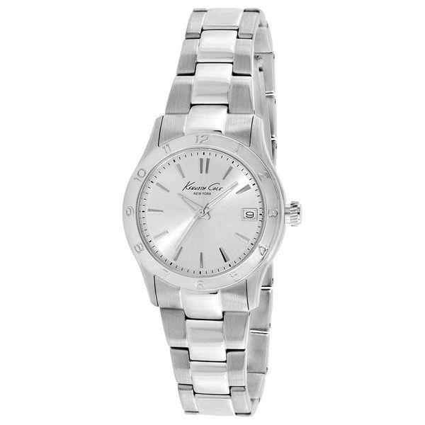 Montre Femme Kenneth Cole IKC4932 (32 mm)