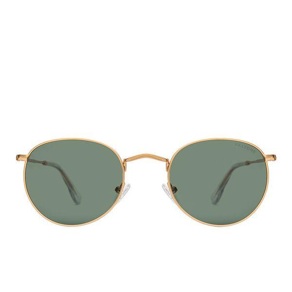 Lunettes de soleil Femme Paltons Sunglasses 335