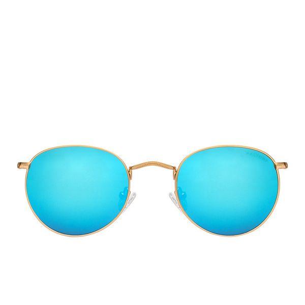 Lunettes de soleil Femme Paltons Sunglasses 342