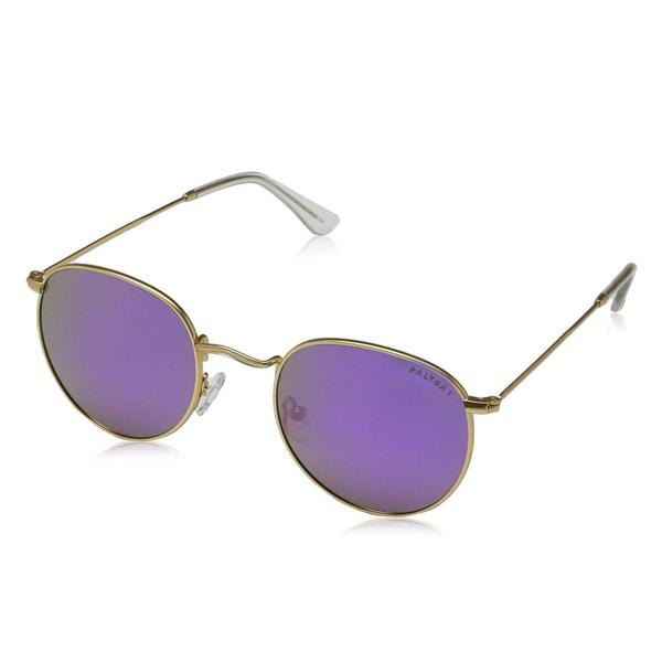Lunettes de soleil Femme Paltons Sunglasses 359