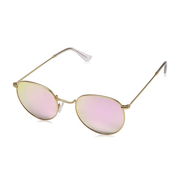 Lunettes de soleil Femme Paltons Sunglasses 366