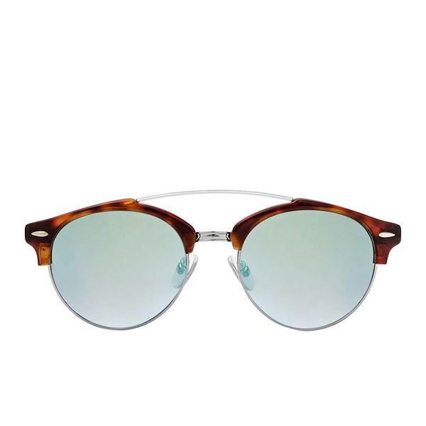 Lunettes de soleil Femme Paltons Sunglasses 373