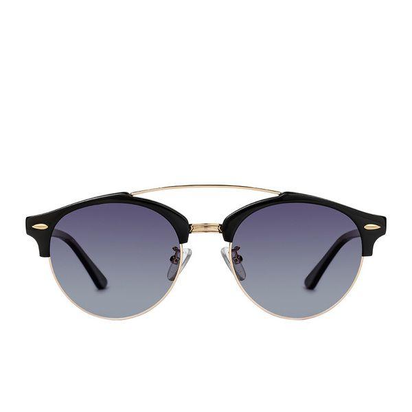 Lunettes de soleil Femme Paltons Sunglasses 380