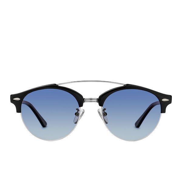 Lunettes de soleil Femme Paltons Sunglasses 397