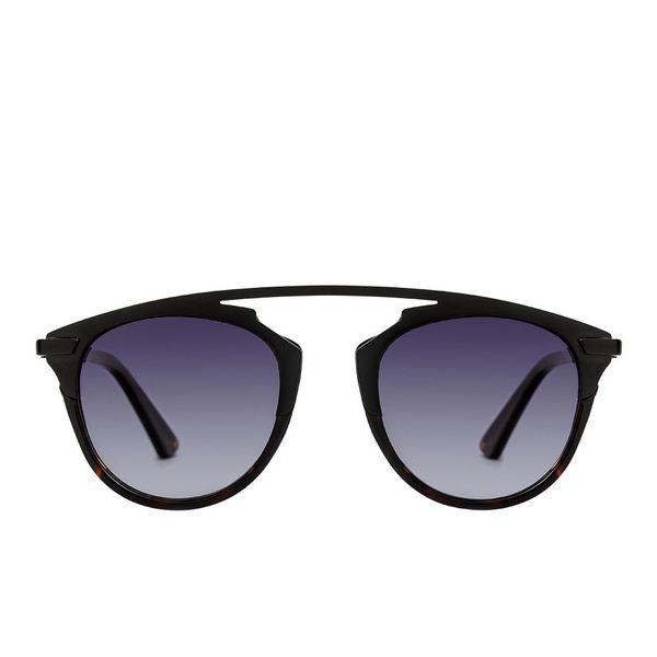 Lunettes de soleil Femme Paltons Sunglasses 403