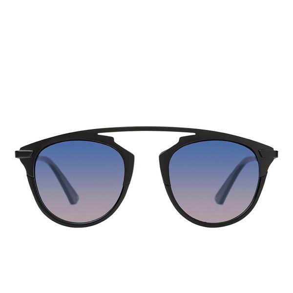 Lunettes de soleil Femme Paltons Sunglasses 410