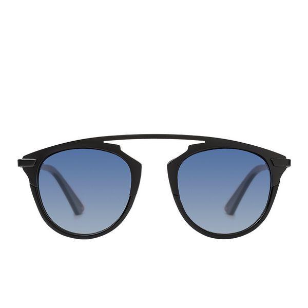 Lunettes de soleil Femme Paltons Sunglasses 427