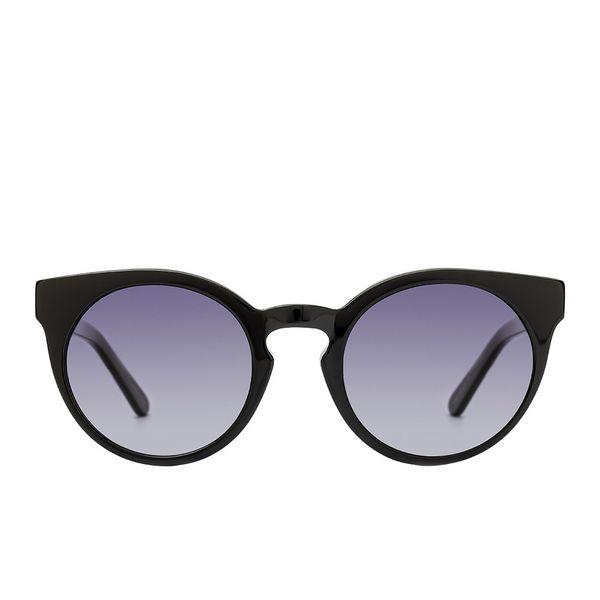 Lunettes de soleil Femme Paltons Sunglasses 472