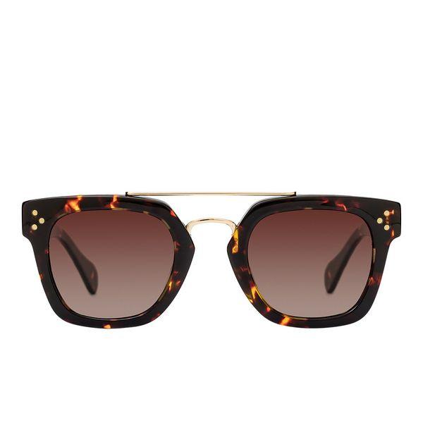 Lunettes de soleil Femme Paltons Sunglasses 441