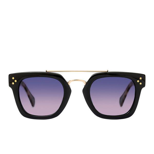 Lunettes de soleil Femme Paltons Sunglasses 458
