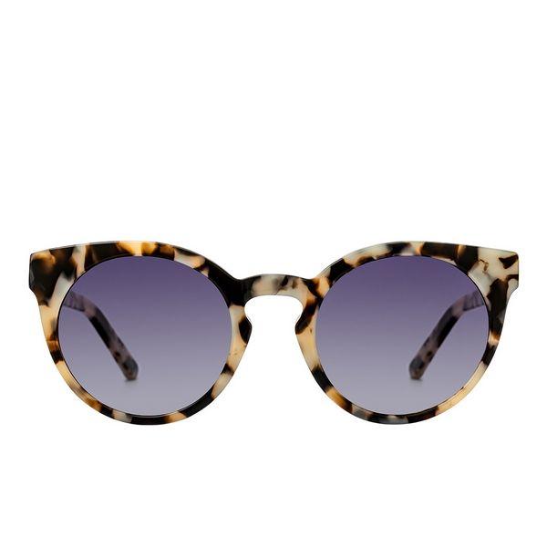 Lunettes de soleil Femme Paltons Sunglasses 465
