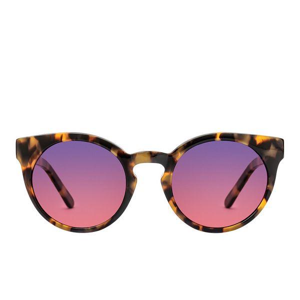 Lunettes de soleil Femme Paltons Sunglasses 489