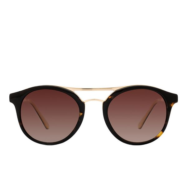 Lunettes de soleil Femme Paltons Sunglasses 496