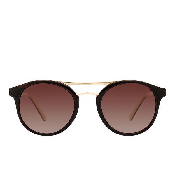 Lunettes de soleil Femme Paltons Sunglasses 519