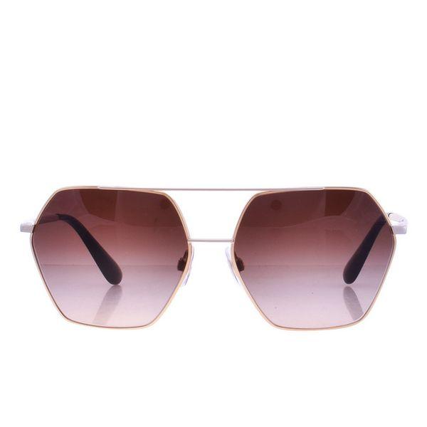 Lunettes de soleil Femme D&G 3505