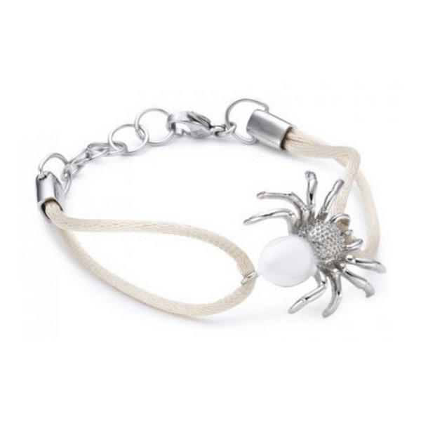 Bracelet Femme Miss Sixty SMOM05 (21 cm)