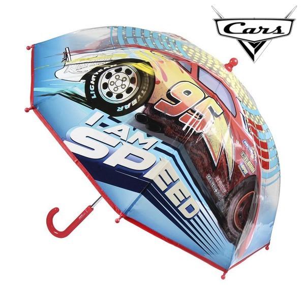 Parapluie Bulle Cars 8672 (45 cm)