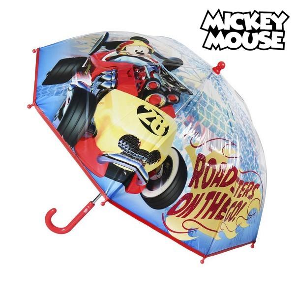 Parapluie Bulle Mickey Mouse 8689 (45 cm)