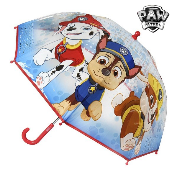 Parapluie The Paw Patrol 8665 (71 cm)