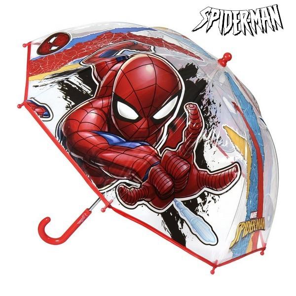 Parapluie Spiderman 8764 (71 cm)