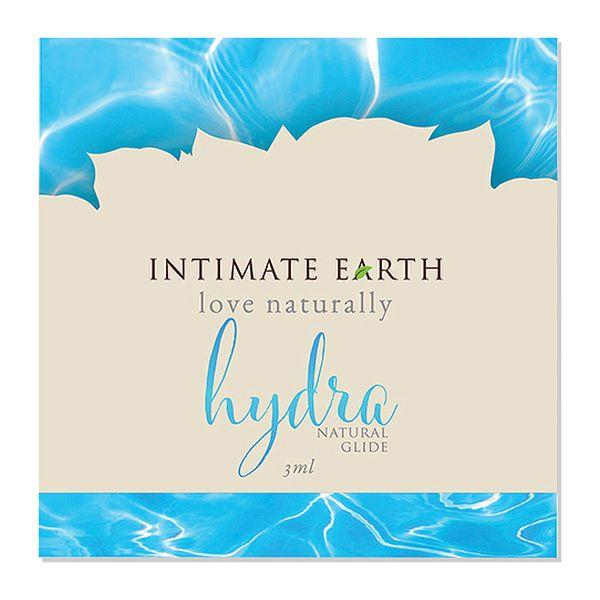 Hydra Naturelle Glide Foil 3 ml Intimate Earth 6509