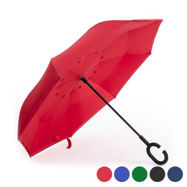 Parapluie à Fermeture Inversée (Ø 108 cm) 145552