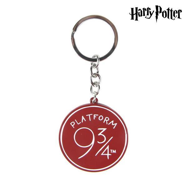 Porte-clés Harry Potter 75186