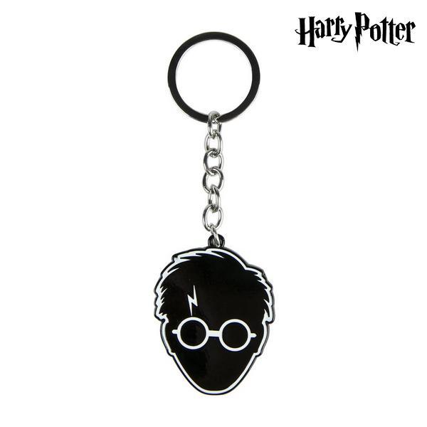 Porte-clés Harry Potter 75209