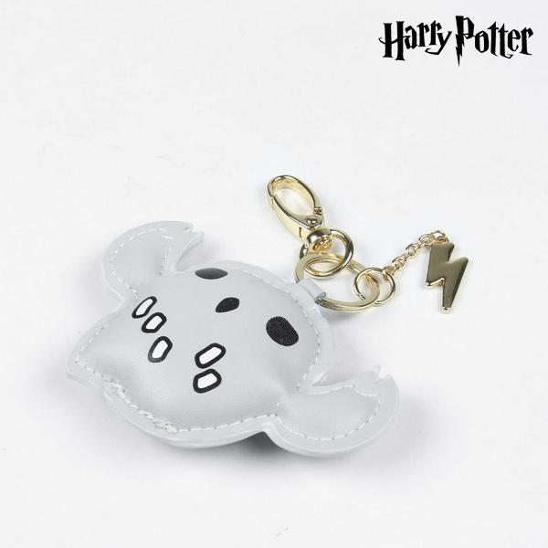 Porte-clés 3D Harry Potter 75254