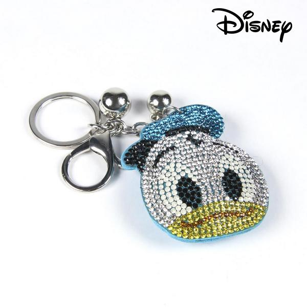 Porte-clés Disney 77196