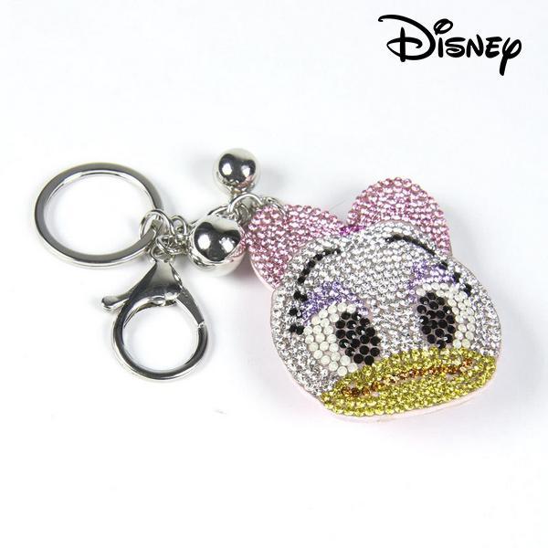Porte-clés Disney 77202