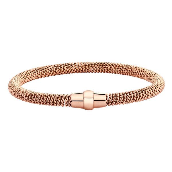 Bracelet Femme Elixa EL121-3080