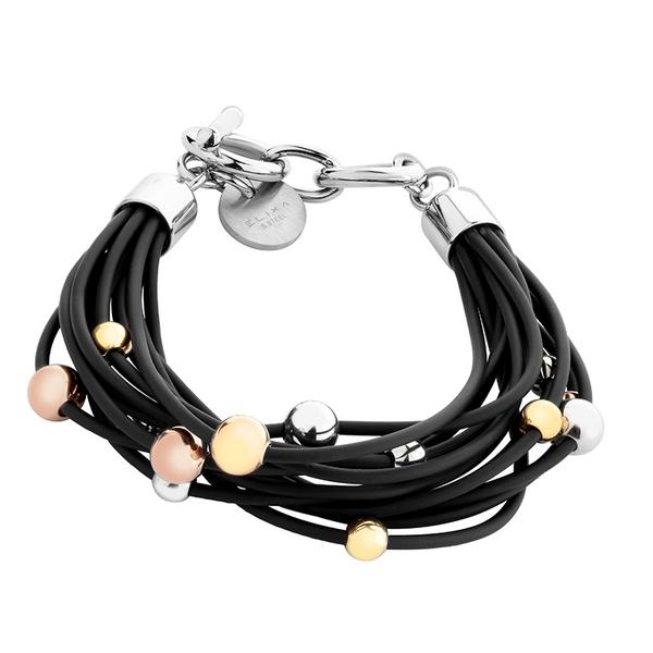 Bracelet Femme Elixa EL122-0113