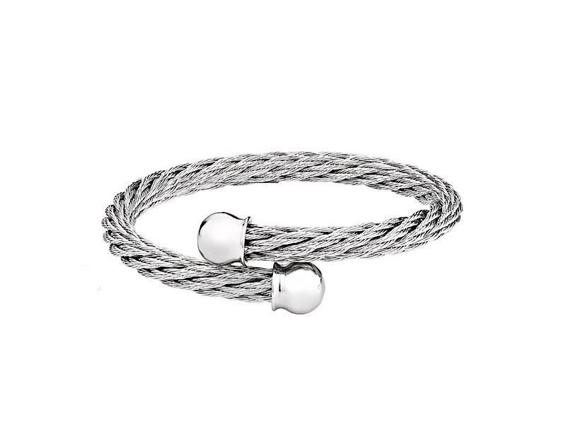 Bracelet Femme Elixa EL121-8193