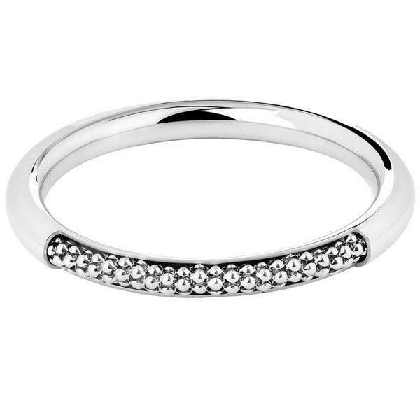 Bracelet Femme Elixa EL122-1435