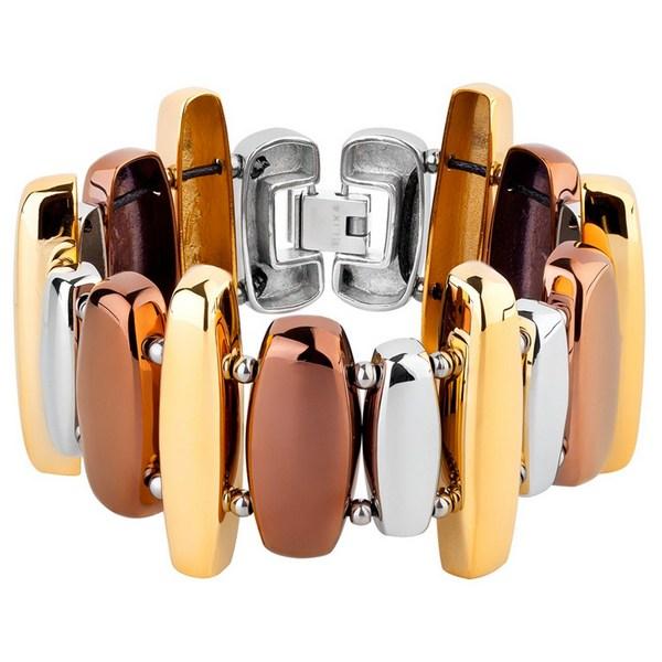 Bracelet Femme Elixa EL123-0314