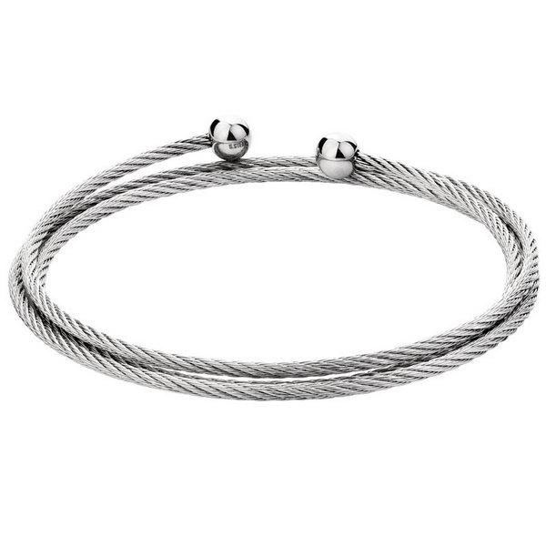 Bracelet Femme Elixa EL122-9117