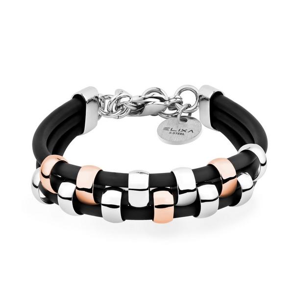 Bracelet Femme Elixa EL124-5498