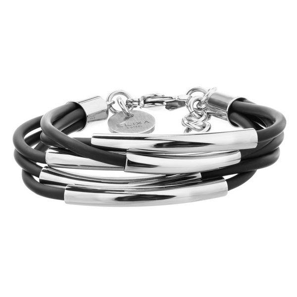 Bracelet Femme Elixa EL125-6566