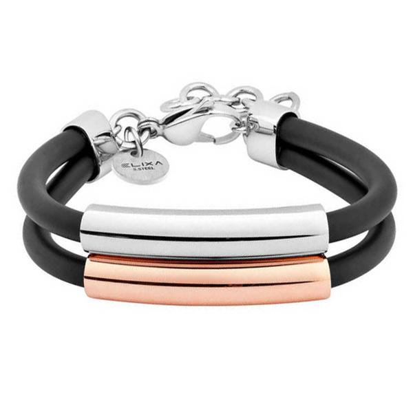 Bracelet Femme Elixa EL124-5506
