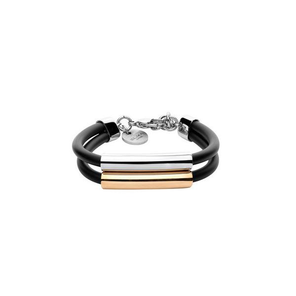 Bracelet Femme Elixa EL124-9381