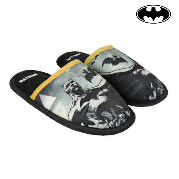 Chaussons Pour Enfant Batman 73304