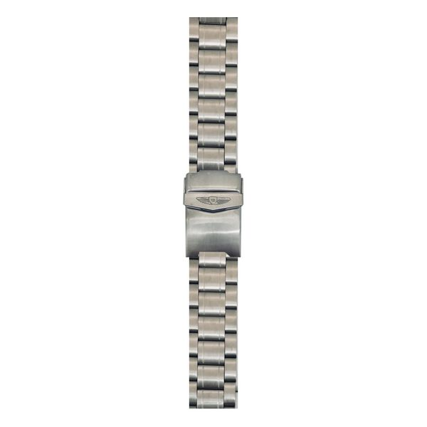 Bracelet à montre Bobroff BFS005