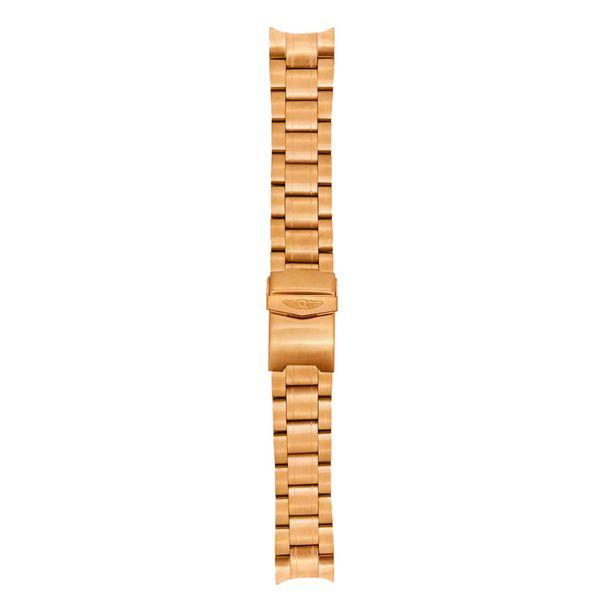 Bracelet à montre Bobroff BFS002