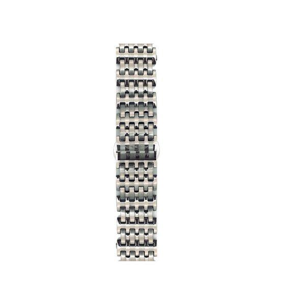 Bracelet à montre Bobroff BFS003