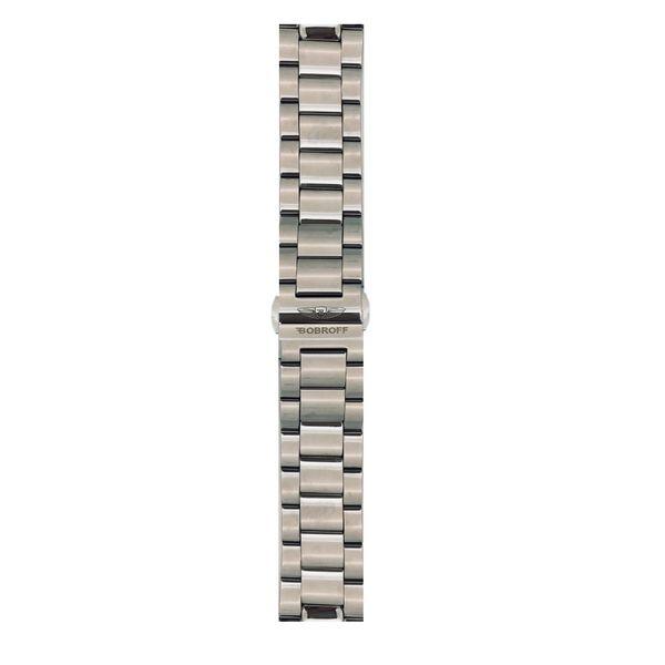 Bracelet à montre Bobroff BFS004